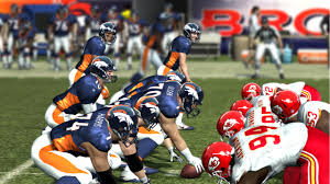 madden 13 cover vote vg strategy