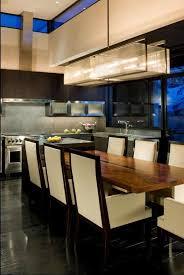 195 best cozinhas integradas com sala de jantar images on