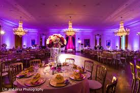 Indian Wedding Reception Themes by Yorba Linda Ca Indian Wedding By Lin And Jirsa Photography