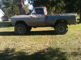 mudding truck for sale big mudder trucks trucks ya got to lov pinterest ford trucks