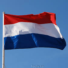 Colors Of Flag Meaning Flag Of The Netherlands Wallpapers Misc Hq Flag Of The
