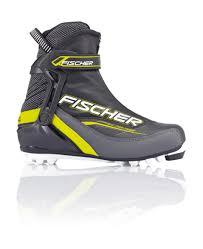 boots fischer u2013 jakuszyce