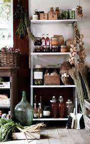 Kitchen Collection Llc by Best 20 Gypsy Kitchen Ideas On Pinterest Bohemian Kitchen