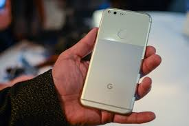 why google u0027s decision make its own devices is smart digital