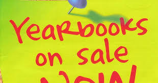 yearbook sale oaks middle school oaks yearbook ordering