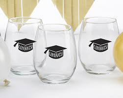 graduation wine glasses wholesale painted wine glass designs from 1 18 hotref