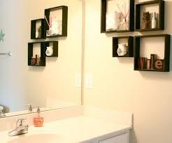 Bathroom D by High Rustic Bathroom Wall Decor Inspired Good Rustic Bathroom Wall