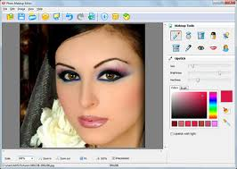 key features thumb photo makeup editor