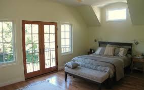 master bedroom above garage floor plans master bedroom addition