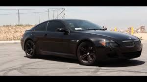 bmw m6 v10 bmw e63 m6 review the v10 coupé