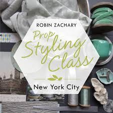 fashion stylist classes classes robin zachary prop stylist fashion stylist new york