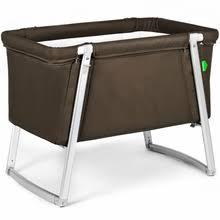 Mini Portable Cribs Mini Portable Cribs