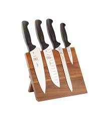 commercial kitchen equipment restaurant u0026 catering business