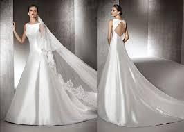 San Patrick Wedding Dresses San Patrick Wedding Dress In Rental Lmr Weddings