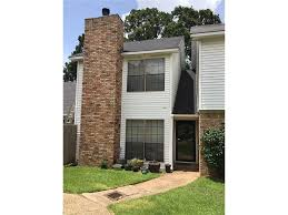 964 winter garden dr 16 for sale shreveport la trulia