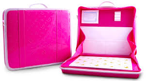 Lap Desk With Storage Compartment Carry Along Lap Desk Likes To Go Out Product Category The