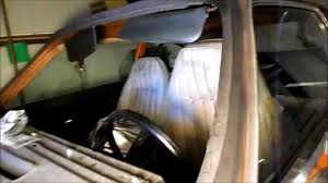 1973 chevy vega 1973 chevrolet vega gt hatchback for sale youtube
