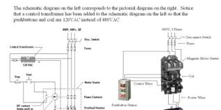 how to wire water heater thermostat at tank wiring diagram