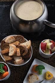 melting pot syracuse fondue restaurants in syracuse ny