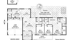 contemporary homes floor plans stunning contemporary home designs floor plans pictures