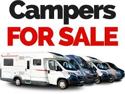 Second Hand Awnings For Sale In Ireland Cheap Second Hand Campervans For Sale Uk U0026 Ireland