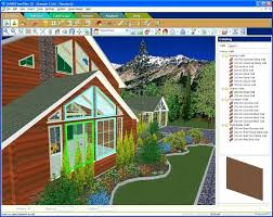 free home and landscape design software for mac home and landscape software home designer landscaping software