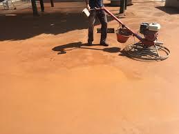 pavimento industriale quarzo pavimenti industriali