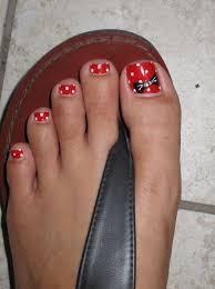 easy nail art for toes toe nail art pic photo easy nail designs for toes at cute 2017 nail