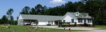 funeral homes alabamafuneralhomes