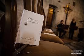 catholic wedding booklet tuscan catholic wedding booklet wedding in tuscany by