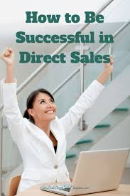 Home Decor Consultant Companies by Best 10 Direct Sales Companies Ideas On Pinterest Party Plan
