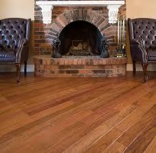 appalachian wood flooring gurus floor