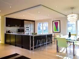 pullman kitchen design layout templates 6 different remarkable