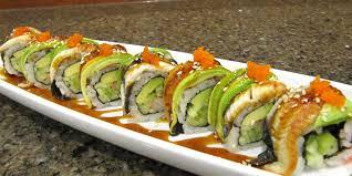 cuisine gourmet gourmet house japanese cuisine kearney ne 68847 menu