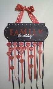 50 best birthday boards images on pinterest family birthdays