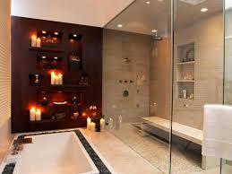bathroom romantic bathroom ideas bathtubs copy easy to do full size of bathroom romantic bathroom ideas bathtubs copy romantic bathroom ideas romantic bathroom ideas