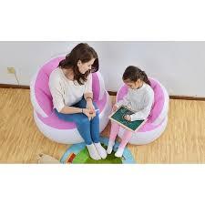Sofas For Kids by Jilong Easigo Inflatable Air Sofa For Kids