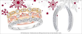 wedding ring prices wedding rings engagement rings charms and more jewelry from