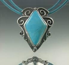 lisa barth jewelry design gallery