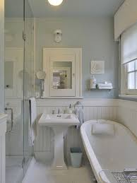 cottage bathroom ideas cottage style bathroom ideas best 25 small cottage bathrooms with