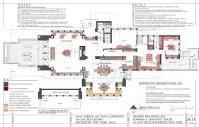 Floor Plan Spiral Staircase Floor Plans Floors And House On Pinterest Learn More At Bp