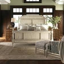 Italian Bedroom Furniture Ebay Antique White Bedroom Furniture Ebay Sets On Set U2013 Muddarssirshah