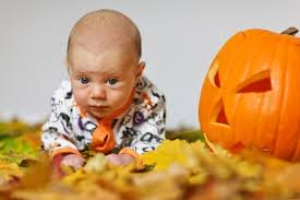 cute baby boy autumn leaves wallpapers cute baby boy free stock photos download 2 738 free stock photos