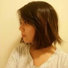 lili hair salon 14 photos u0026 121 reviews hair salons 2510