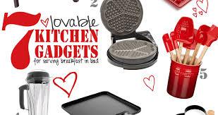 unique kitchen gadgets singapore kitchen design