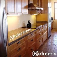 scherr u0027s cabinet u0026 doors inc