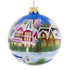 glass easter egg ornaments golden blown glass easter egg ornament ukrainian glass