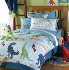 Dinosaur Double Duvet Dinosaur Duvet Cover Full Home Design Ideas
