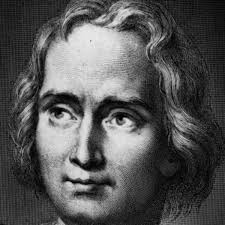 christopher columbus biography biography com