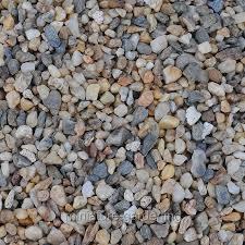 Rock For Garden Jeremie Mini River Rock For Miniature Garden Garden